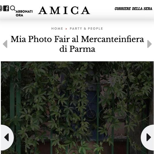 MiaPhotoFair_articolo_magazine_Amica