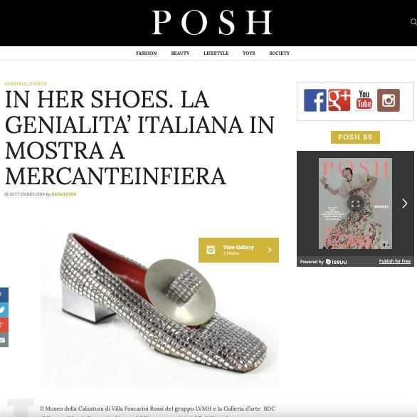 pubblicazione_rivista_POSH