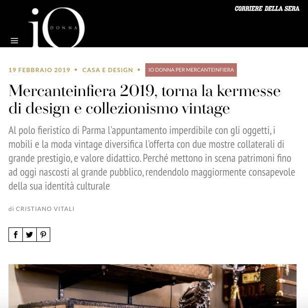 articolo_iodonna_mercanteinfiera