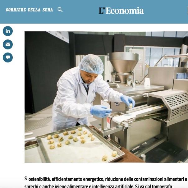 corrieredellasera_articolo_economia_cibustec