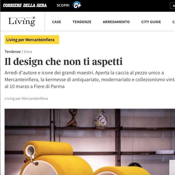 corrieredellasera_articolo_mercanteinfiera