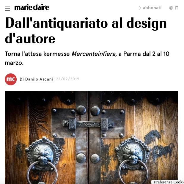 marieclaire_articolo_design_antiquariato