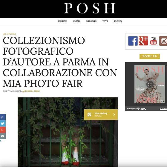 articolo_mostra_POSH_miaphotofair