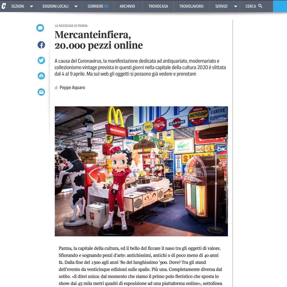 articolo_mercanteinfiera_2020