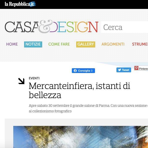pubblicazione_mercanteinfiera_larepubblica_casadesign