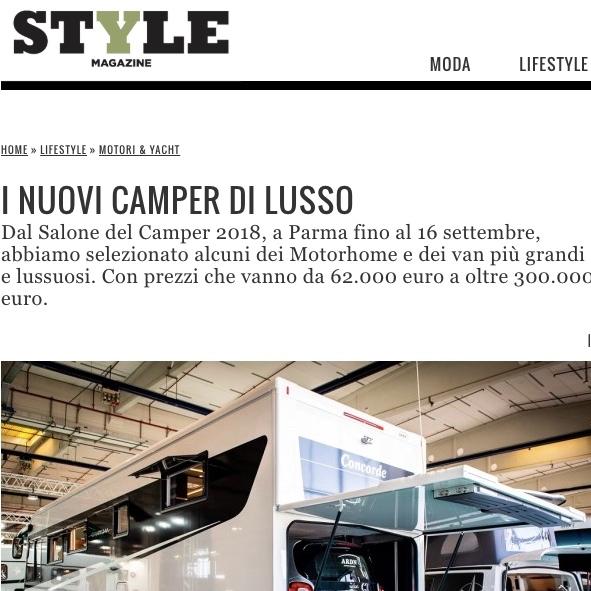 stylemagazine_articolo_camperdilusso