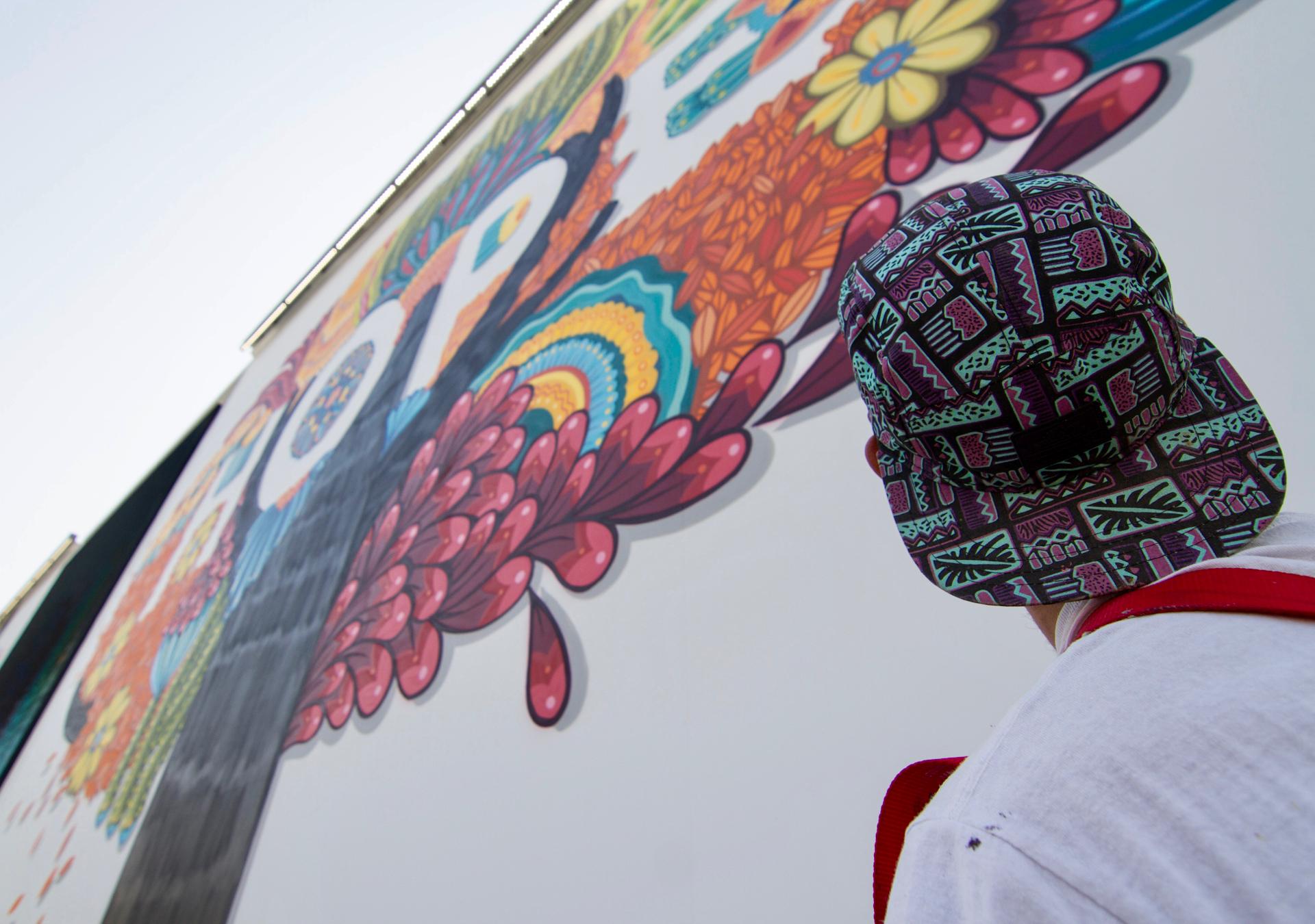 Murales-scritta-expo2015