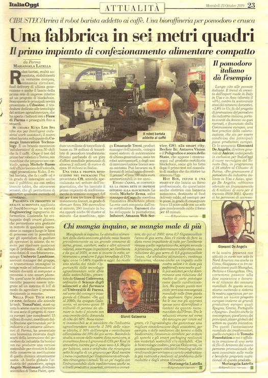 Articolo_LaRepubblica