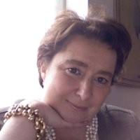 Marisa Addomine