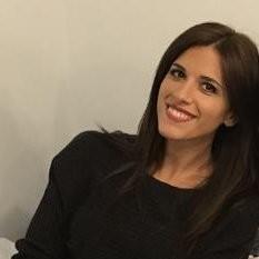 Sara Bondani