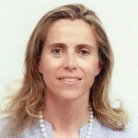 Federica Rossi