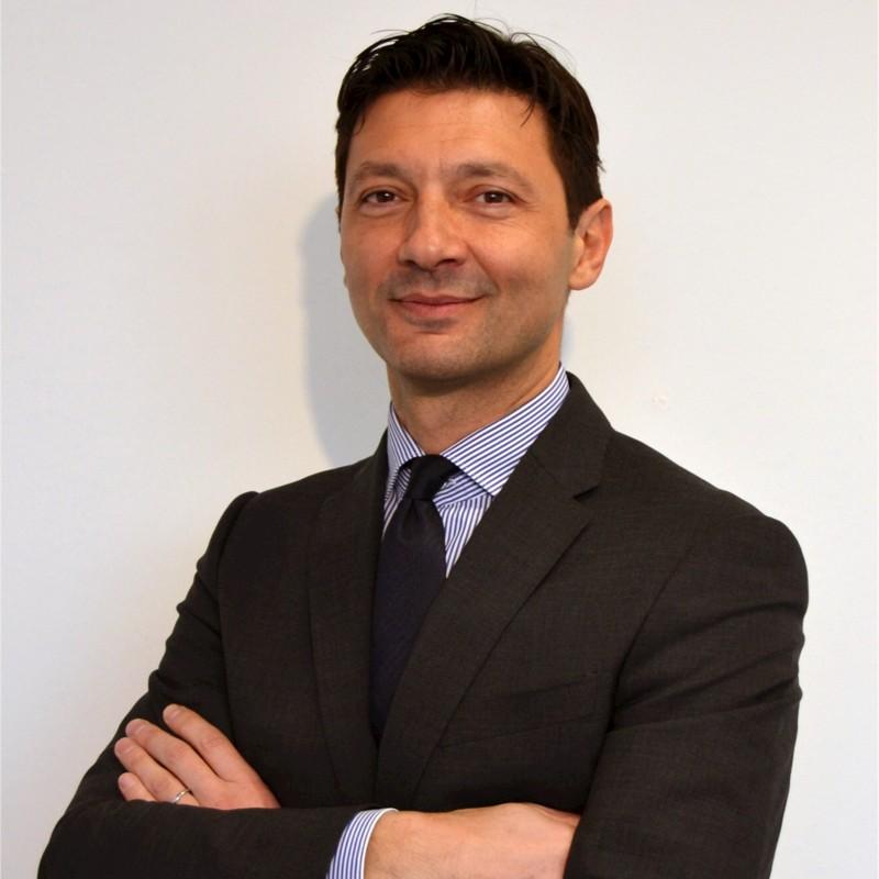 Rossano Bozzi